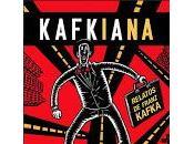 Kafkiana, Peter Kuper. Todos alienados