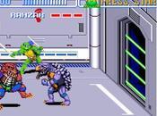 décimo arte: videojuegos Super Nintendo/Super Famicom 01-10