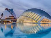 imprescindibles Valencia