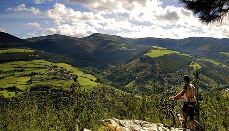 f1e22691-c0f8-445e-a2c7-c629e752ffe5?t=1553166606915 ▷ 10 postales para celebrar la primavera en Asturias ✅