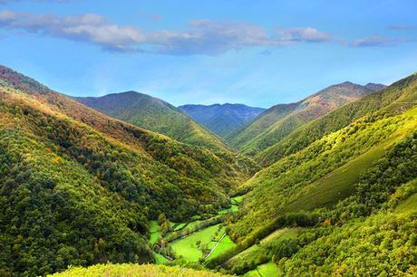 5d9a4678-8ccf-43fe-9f2e-264a3910a406?t=1553166652506 ▷ 10 postales para celebrar la primavera en Asturias ✅