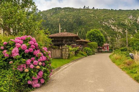 49fc91a2-3670-489b-9c32-62964ab63794?t=1553166674812 ▷ 10 postales para celebrar la primavera en Asturias ✅