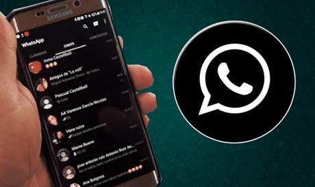 WhatsApp: Viene con 3 nuevas funciones