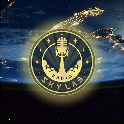 Radio Skylab, episodio 70. Orbital.