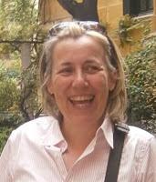 Reseña: La tumba de Vera Thwait de Ana Bolox (Versión Kindle, 19 de marzo de 2019)