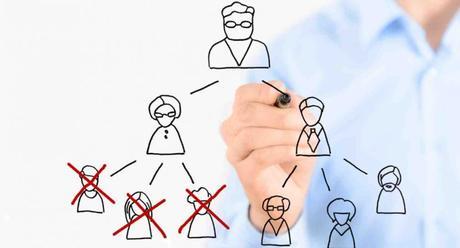 Empresas familiares, cuando la inestabilidad afecta la sucesión