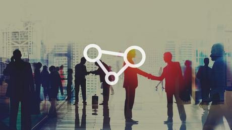 La importancia de la cultura organizacional para las pymes