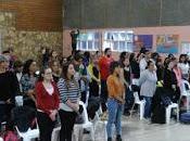 Comenzaron clases Instituto Formación Docente Villa Angostura