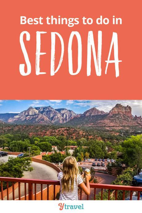 sedona-with-kids-1 ▷ Comenta 18 cosas increíbles para hacer en Sedona con niños (o sin ellas) por Of Thyroid Cancer and Thanksgiving