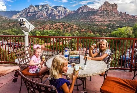 canyon-breeze-sedona-1 ▷ Comenta 18 cosas increíbles para hacer en Sedona con niños (o sin ellas) por Of Thyroid Cancer and Thanksgiving