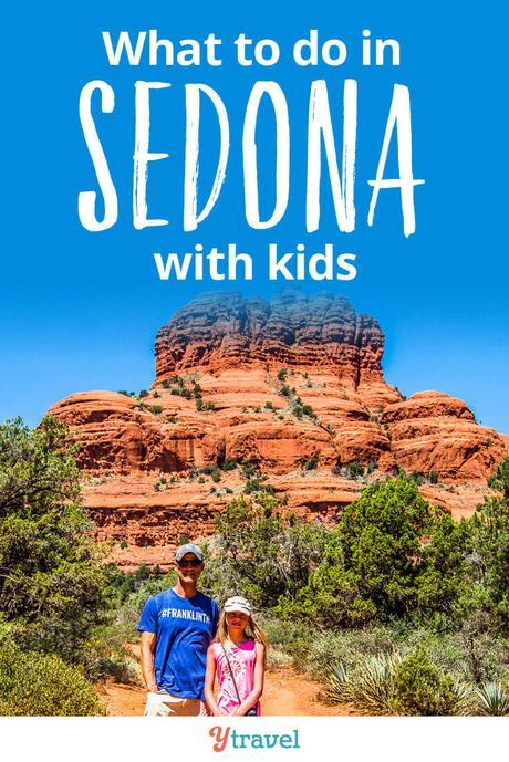 best-things-to-do-in-sedona-with-kids-1 ▷ Comenta 18 cosas increíbles para hacer en Sedona con niños (o sin ellas) por Of Thyroid Cancer and Thanksgiving