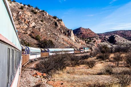 verde-canyon-railroad-40 ▷ Comenta 18 cosas increíbles para hacer en Sedona con niños (o sin ellas) por Of Thyroid Cancer and Thanksgiving