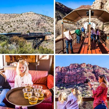 verde-canyon-rail-road-2 ▷ Comenta 18 cosas increíbles para hacer en Sedona con niños (o sin ellas) por Of Thyroid Cancer and Thanksgiving