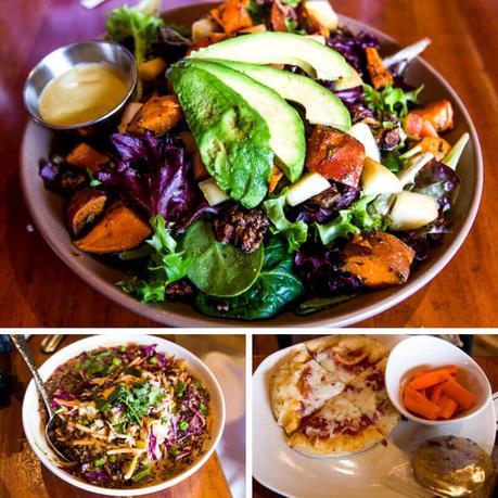 sedona-restaurants-1 ▷ Comenta 18 cosas increíbles para hacer en Sedona con niños (o sin ellas) por Of Thyroid Cancer and Thanksgiving