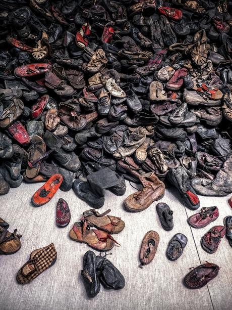 excursion-a-auschwitz-desde-cracovia ▷ Tour Auschwitz en español: Excursión imprescindible desde Cracovia