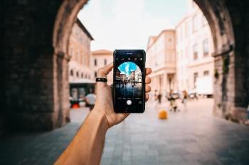 Las apps más útiles para viajar