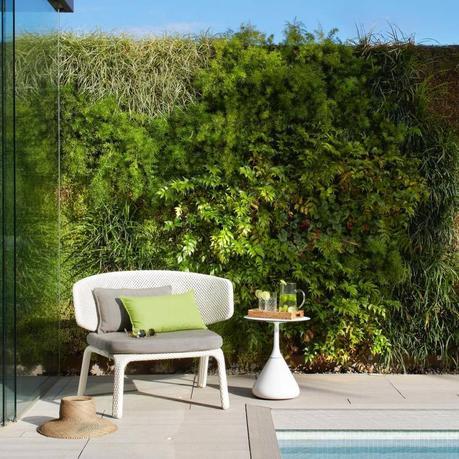 molinsdesign_20394107_1112756952189940_873493479244693504_n diseños de casas con jardin interior