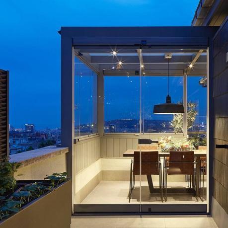 molinsdesign_18723353_305531779887591_5781325803492999168_n diseños de casas con jardin interior