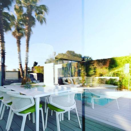 molinsdesign_20589880_1886090458320304_6478625383359971328_n diseños de casas con jardin interior