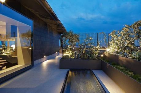 molinsdesign_14272015_652160471624504_71800962_n diseños de casas con jardin interior