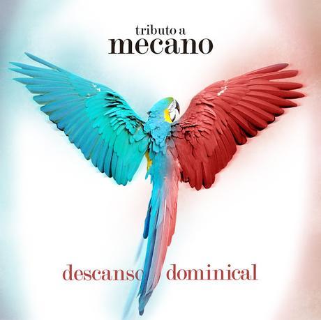 Tributo a Mecano con Love of Lesbian, Iván Ferreiro, Miss Caffeina, Zahara, Elefantes, Shinova, Veintiuno...