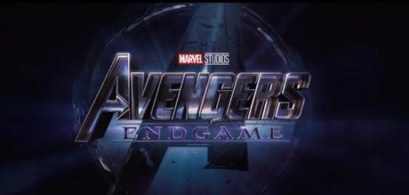 #Marvel homenajea a los caídos en nuevo avance (VIDEO)