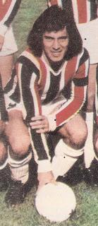 Miguel Angel Giachello