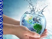 promueve valoración agua buen uso…