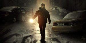 Vanishing on 7th Street, | Filmfilicos