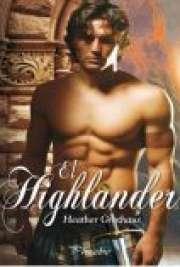 El highlander
