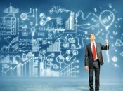 Características Emprendedores Exitosos