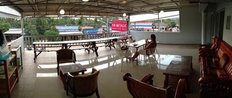46964980-1024x434 ▷ Mejores hostales en Koh Lanta, Tailandia