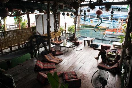 180418234 ▷ Mejores hostales en Koh Lanta, Tailandia