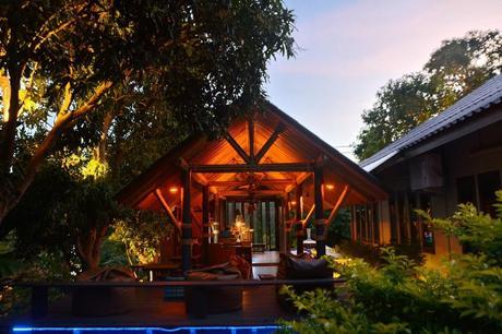 183329053-1024x683 ▷ Mejores hostales en Koh Lanta, Tailandia