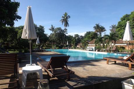 74528551-1024x683 ▷ Mejores hostales en Koh Lanta, Tailandia