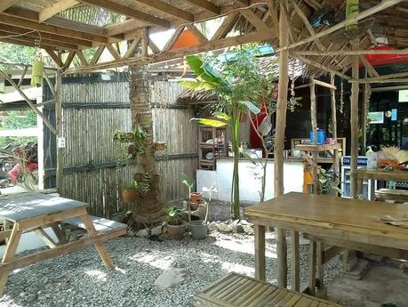 4 ▷ Mejores hostales en Koh Lanta, Tailandia