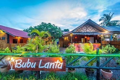 117087875-1024x683 ▷ Mejores hostales en Koh Lanta, Tailandia