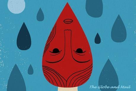 """La Menstruación """"El Sistema Contra las Mujeres"""""""