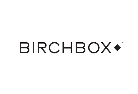 Birchbox de Marzo 2019 (Review)