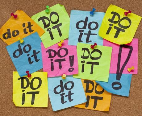 Posponer o no posponer, esa es la procrastinación