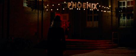Phoenix - 2014