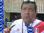 Peruanismo descubierto…