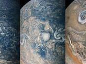 Júpiter siempre estuvo misma órbita