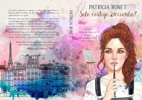 Entrevistando a... PATRICIA BONET