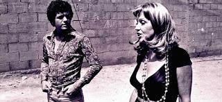 El pez que fuma (1977)