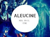Azul Cine