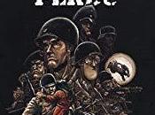 [IOG]≡ Read L'escadron perdu French Edition Chris Kirby 9782915168853 Books