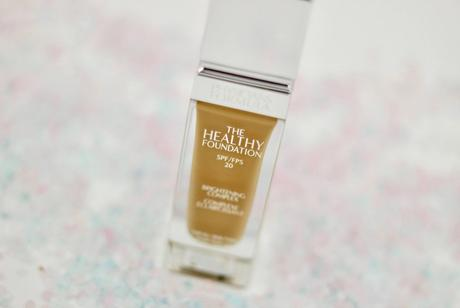 The Healthy foundation, Physicians Formula
