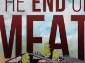 "Documental ""The Meat"" (Marc Pierschel, 2019)"