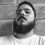Resucitando Pentagramario: nuevo orden blogal